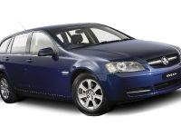 Holden VE sportwagon, 9 of 10