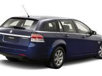 Holden VE sportwagon, 8 of 10