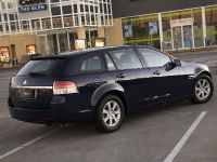 thumbnail image of 2008 Holden VE Omega Sportwagon