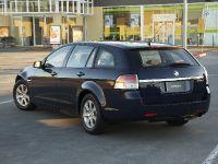 Holden VE sportwagon, 3 of 10
