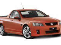 2007 Holden VE SS Ute, 5 of 5