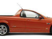 2007 Holden VE SS Ute, 4 of 5
