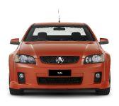 2007 Holden VE SS Ute, 3 of 5