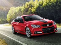 Holden VF Commodore Styling Accessories, 1 of 2