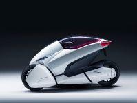 Honda 3R-C concept, 3 of 3