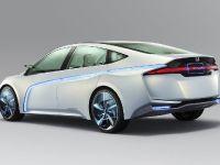 Honda AC X Concept, 2 of 9