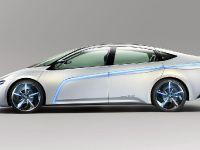 Honda AC X Concept, 3 of 9