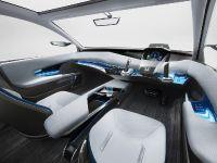 Honda AC X Concept, 6 of 9
