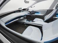Honda AC X Concept, 7 of 9