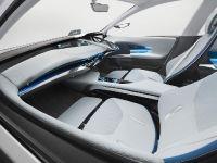 Honda AC X Concept, 8 of 9
