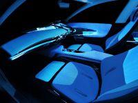Honda AC X Concept, 9 of 9