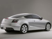 Honda Accord Coupe Concept, 2 of 4