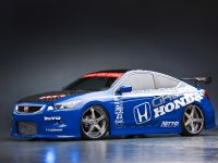 Honda at SEMA Show 2008, 13 of 24