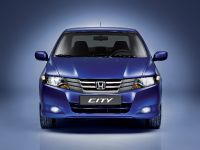 Honda City, 1 of 19