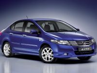 Honda City, 2 of 19