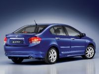 Honda City, 4 of 19