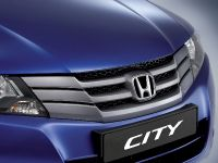 Honda City, 11 of 19