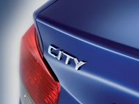 Honda City, 16 of 19