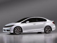 thumbnail image of Honda Civic Concept