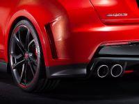 Honda Civic Type R Concept, 11 of 12
