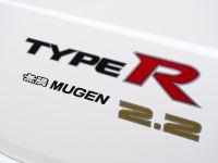 Honda Civic Type R MUGEN 2.2, 4 of 4