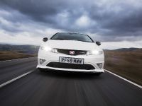 Honda Civic Type R MUGEN 200, 3 of 7