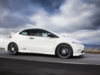 Honda Civic Type R MUGEN 200, 4 of 7