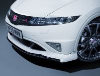 Honda Civic Type R MUGEN 200, 6 of 7