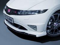 Honda Civic Type R MUGEN 200, 6 of 7