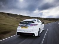 Honda Civic Type R MUGEN 200, 7 of 7