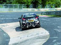 Honda Civic Type R Testing, 7 of 9