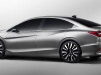 Honda Concept C, 4 of 4