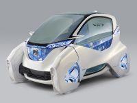 Honda Concepts 42nd Tokyo Motor Show, 4 of 12