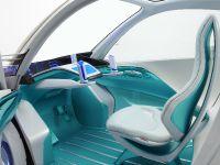 Honda Concepts 42nd Tokyo Motor Show, 5 of 12