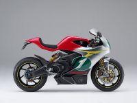 Honda Concepts 42nd Tokyo Motor Show, 8 of 12