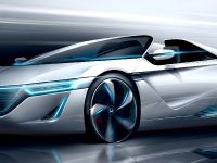 Honda Concepts 42nd Tokyo Motor Show, 9 of 12