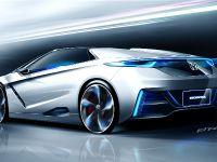 Honda Concepts 42nd Tokyo Motor Show, 10 of 12