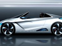 Honda Concepts 42nd Tokyo Motor Show, 11 of 12