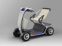 Honda Concepts 42nd Tokyo Motor Show, 12 of 12