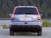 Honda CR-V SUV, 5 of 18