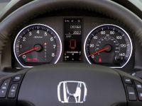 Honda CR-V SUV, 11 of 18