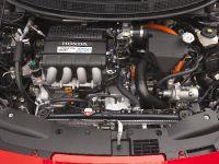Honda CR-Z at SEMA, 19 of 78