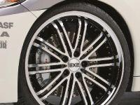Honda CR-Z at SEMA, 42 of 78