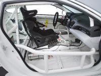 Honda CR-Z at SEMA, 55 of 78
