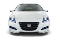 Honda CR-Z Concept 2009, 1 of 8