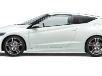 Honda CR-Z Concept 2009, 2 of 8
