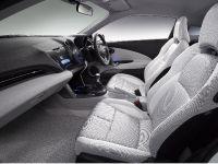 Honda CR-Z Concept 2009, 3 of 8