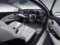 Honda CR-Z Concept 2009, 4 of 8