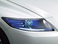 Honda CR-Z Concept 2009, 5 of 8