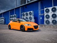 Honda CR-Z Mugen RR Concept, 1 of 4